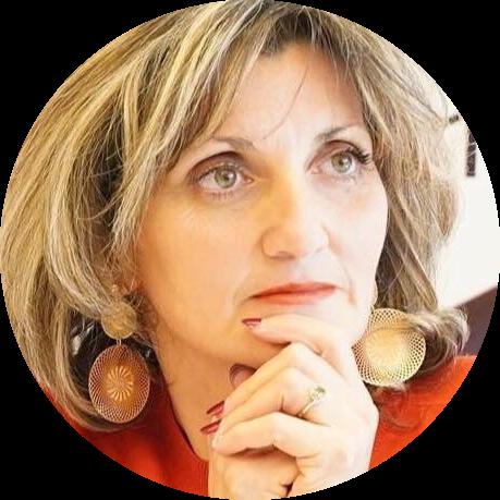 Asma Ait Hamouda
