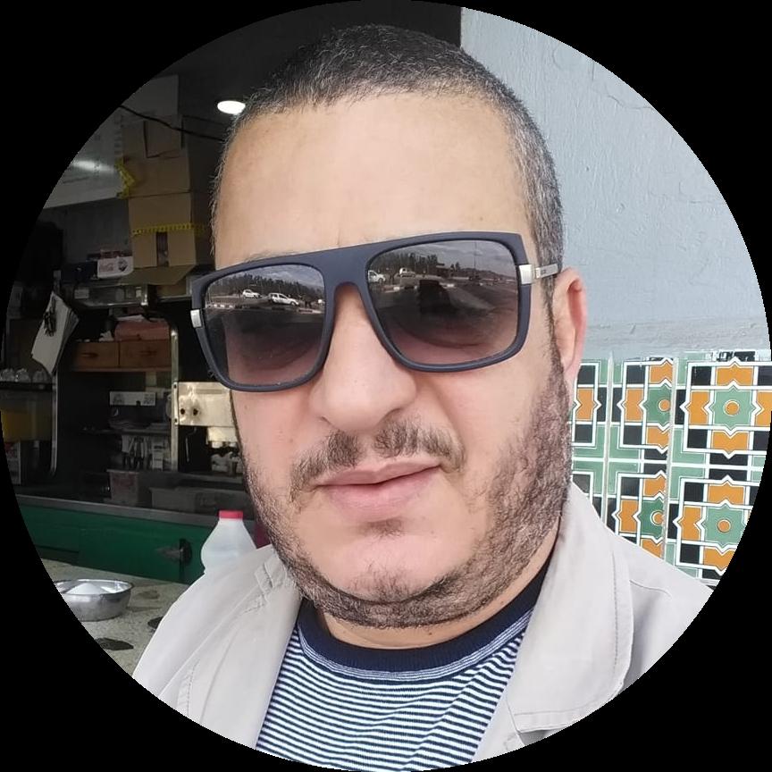 Karim Bechiri